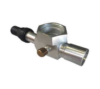 awa-rotalock-valves