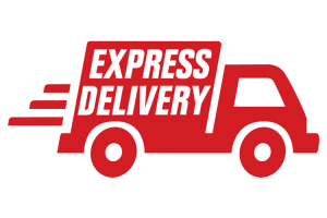 refrigeration-express-delivery