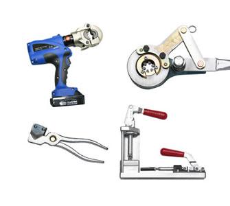 Refflex tools