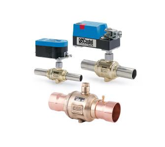 castel-ball-valves