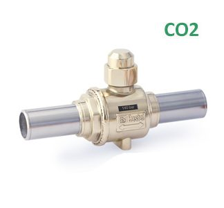 castel-ball-valves-co2