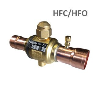 castel-ball-valves-hfc-hfo
