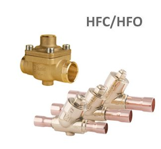 castel-check-valves-hfchfo
