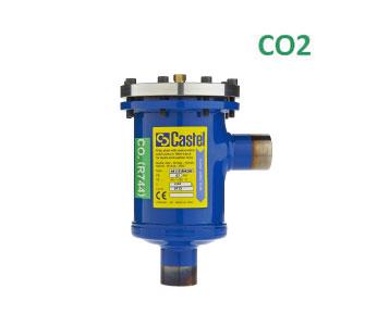 castel-filter-shells-co2 (2)