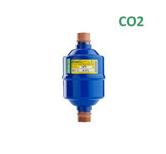 castel-filterdiers-co2 (1)