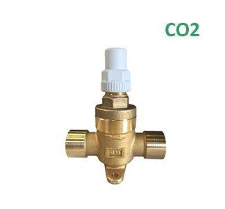 castel-service-valves-co2