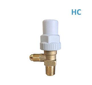 castel-service-valves-hc