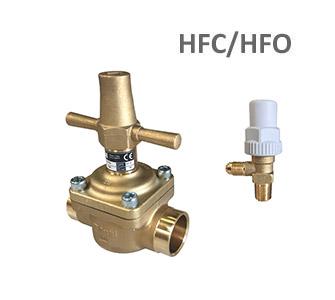 castel-service-valves-hfchfo