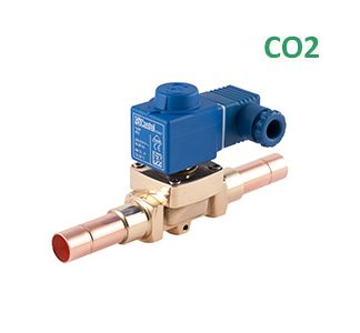 castel-solenoid-valves-co2