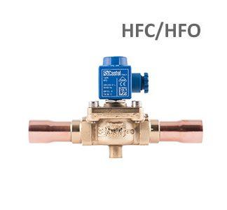 castel-solenoid-valves-hfchfo