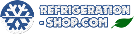 Refrigeration-shop.com