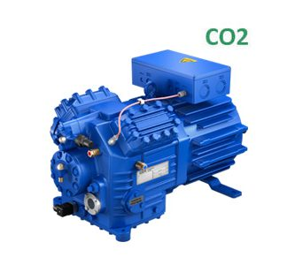 gea-bock-sh-compressors-co2