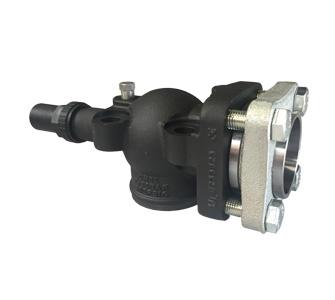 compressor valves awa