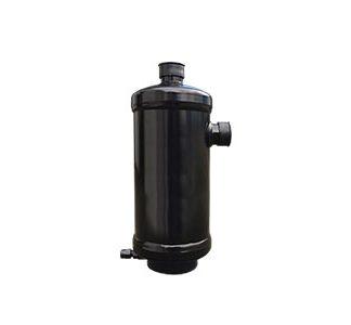 eurocold-oil separator-ERS