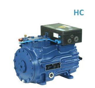 gea-bock-ATEX-compressoren-HC
