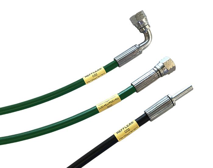 Refflex-high-pressure-CO2-hose